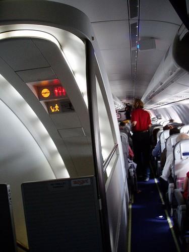 Flugzeugbilder Airbus A340 600 Der L 228 Ngste
