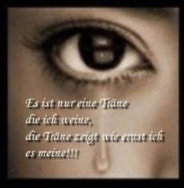 Sprüche - Sad Sprüche=:(