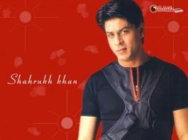 Shahrukh Khan  Wikipédia