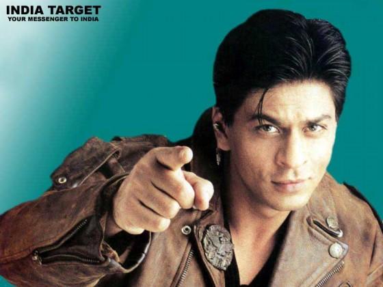 - Actors and Actresses 2 - ShahRukh Khan | 560 x 420 jpeg 55kB