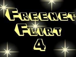 freenet community freunde finden
