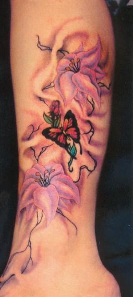 pin pin die bedeutung des tattoos libelle on pinterest on pinterest. Black Bedroom Furniture Sets. Home Design Ideas