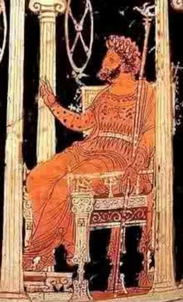 Die Mythologie Die G 246 Tter