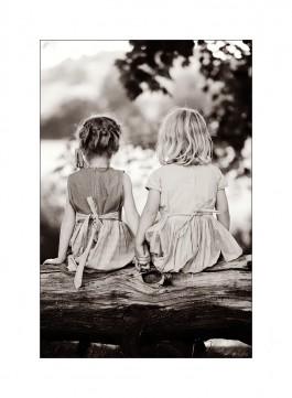 Freunde Wichtiger Als Beziehung Sprüche