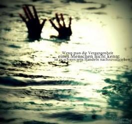 Wenn Man Liebt, Dann Liebt Man Mit Allem Was Man Hat... Man Liebt Die  Fehler... Die ER Macht... Man Liebt Das Lachen... Wenn ER Lacht.