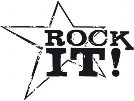 b1-l_p_249183_5_rock_it_logo_sw.jpg_rgb_