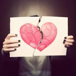 Liebe ist das was man daraus macht liebe ist ein