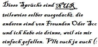 Index in addition Index moreover Index further Index further Schiller Unterschrift 4413. on index
