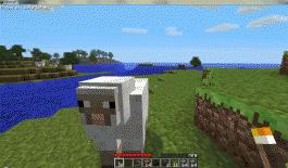minecraft anmelden spielen