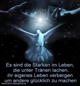 Home Spruch Biilder Hoffnung Sprüche Zitate lyriken Schöne Biilder ...