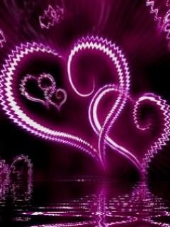 Sprüche Die Von Herzen Kommen Liebe X3