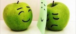 Plessner lachen und weinen