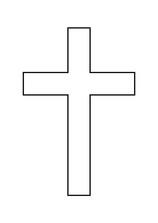 christlichen glauben leben