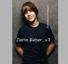Justin Bieber Homepage on Heeii Ihr   Willkommen Auf Meiner Justin Bieber Homepage
