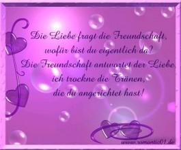 Home about me. Bilder Spruchbilder Freundschaftsbilder Gästebuch