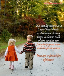 Cute Quotes About Friendship on Quotes About Happy Birthday To My Soul Mate