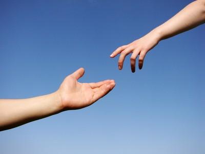 - Gib Mir Deine Hand Ich Zeig Dir Mein Leben