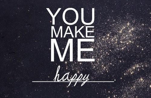 ich liebe dich forever
