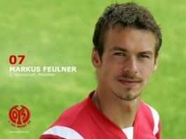 Markus Feulner Nadine Feulner