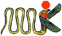Apophis Gott