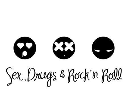 Site de namoro rock n roll download