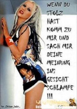 ich wichse meine frau ab porno deutsch