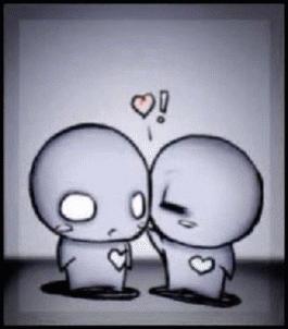 liebe über alles