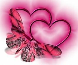 Liebesgedichte Süße Bilder