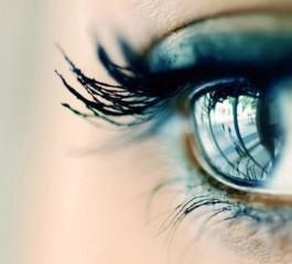 Spruche Bilder Augen