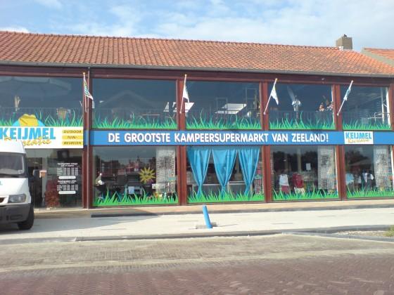 Zelt Kaufen In Holland : Bearbeitete fotos urlaub mit schatz