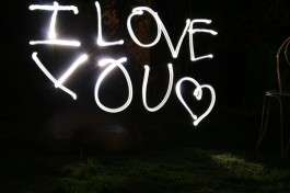 ich liebe dich michelle