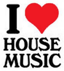 Big Pack For Djs - House, Progressive House, Electro House, Deep House, Tech House (05.12.2011)